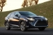 2016 Lexus RX Unveiled in New York