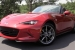 2016 Mazda MX-5 In-Depth Road Test Review