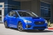 Official: 2016 Subaru WRX STI