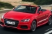 2016 Audi TT Priced from $42,900 in America