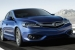 Official: 2016 Acura ILX Sport Sedan
