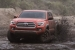 Action-Packed Ad Campaign for 2016 Toyota Tacoma