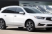 Official: 2017 Acura MDX Sport Hybrid