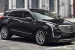 2017 Cadillac XT5 - U.S. Pricing