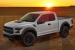 2017 Ford Raptor Power Figures Announced