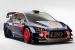 2017 Hyundai i20 Coupe WRC Unveiled