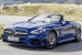 2017 Mercedes SL - UK Pricing