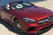 2017 Mercedes SL63 AMG In-Depth Review