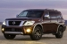 Official: 2017 Nissan Armada