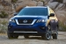 2017 Nissan Pathfinder – U.S. Pricing and Specs