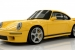 2017 RUF CTR Is a German Singer 911
