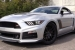 Sights and Sounds: 2017 Roush Mustang Stage 3