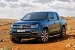 Official: 2017 VW Amarok Facelift