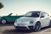 Official: 2017 VW Beetle Facelift
