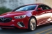 Official: 2018 Buick Regal GS