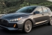 2018 Hyundai Elantra GT Goes Official