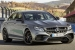 Official: 2018 Mercedes-AMG E63 and E63 S