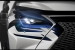 2018 Lexus NX Facelift Teased for Shanghai Debut