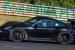 Preview: 2018 Porsche 991 GT2