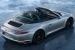 2018 Porsche 991 GTS Is Sweeeet!