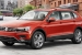 2018 Volkswagen Tiguan Gets EA888 Engine in U.S.