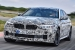 Preview: 2018 BMW M5 xDrive (AWD)