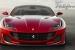 Official: 2018 Ferrari Portofino