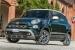 Official: 2018 Fiat 500L