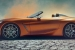 2019 BMW Z4 (Pebble Beach Concept) Leaks Online
