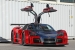 2M-Designs Gumpert Apollo S IronCar