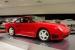 30 Years of Porsche 959 Exhibition at Porsche Museum
