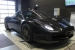 Ferrari 458 Spider Chipped to 588 PS by Mcchip DKR