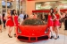 Gallery: 488 GTB Launch Party at Ferrari Newport Beach
