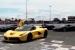 Ferrari Extravaganza: 4x LaFerrari and 3x Enzo