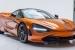 Up Close with McLaren 720S