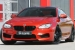 740-hp G-Power BMW M6 Tops 324 km/h