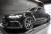 757-hp Audi RS6 Plus by Mcchip-DKR