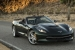 8-Speed Corvette Stingray Performance Figures Announced