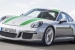 Jason Cammisa Reviews Porsche 911 R