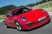 Porsche 991 GT3: Inside Look