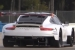 New Porsche 911 RSR Caught Testing at Sebring