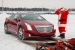 Cadillac ELR Hits the Showrooms in Time for Christmas