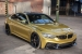 "Carbonfiber Dynamics BMW M4 ""3DDesign"""