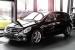Carlex Design Mercedes R-Class AMG
