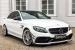 "Carlsson Mercedes-AMG C63 ""CC63S"""