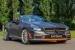 Carlsson Mercedes SLK CSK55 Bi-Color