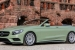 Carlsson Mercedes S-Class Cabriolet