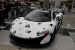 Video: The Cars of 2015 Gumball 3000