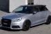 Lil' Beast: Cartech Audi S1 Sportback