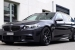 Gangsta Wagon: Cartech BMW M550d